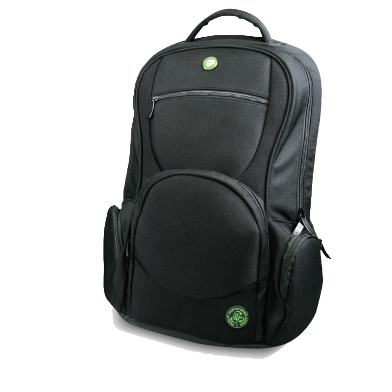 Download Free png Backpack PNG Transparent Image.