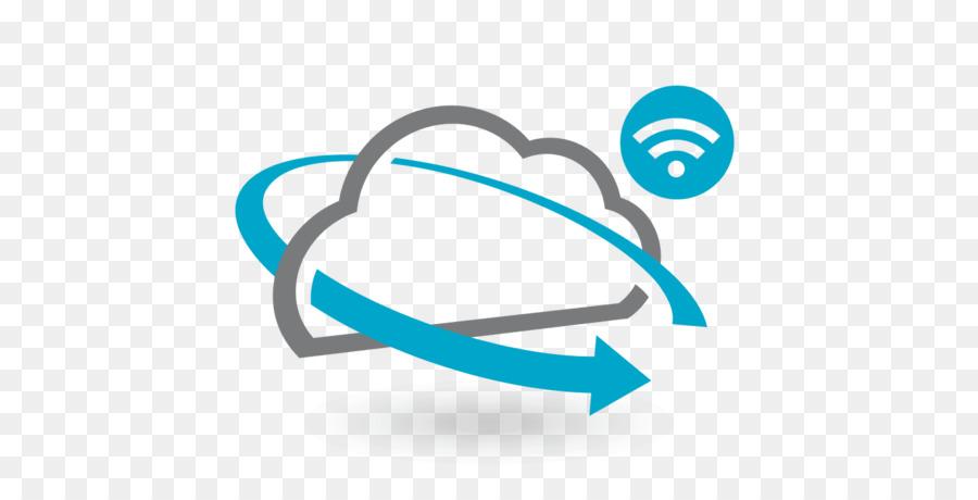 Ruckus Wireless Wireless Access Points Wireless LAN Wi.