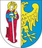Ks Slavia Ruda Slaska Free Logo.