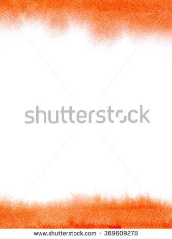 Ruddy Stock Vectors & Vector Clip Art.