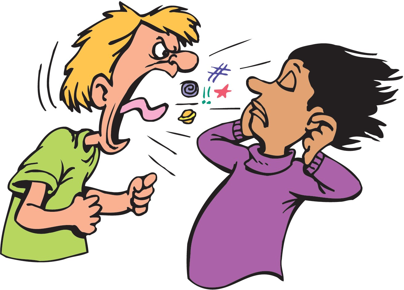 Clipart rude clipart images gallery for free download.