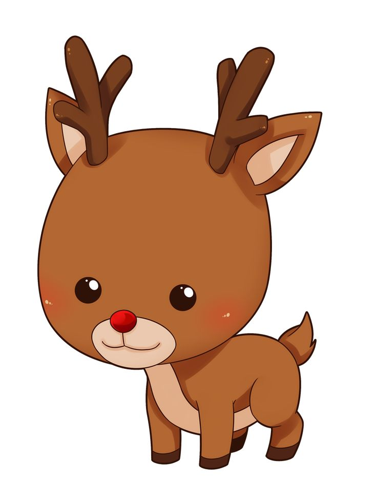 Free Rudolph Clipart, Download Free Clip Art, Free Clip Art.
