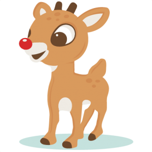 Rudolph the movie clipart » Clipart Portal.