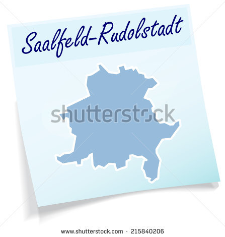 Rudolstadt Lizenzfreie Bilder und Vektorgrafiken kaufen.