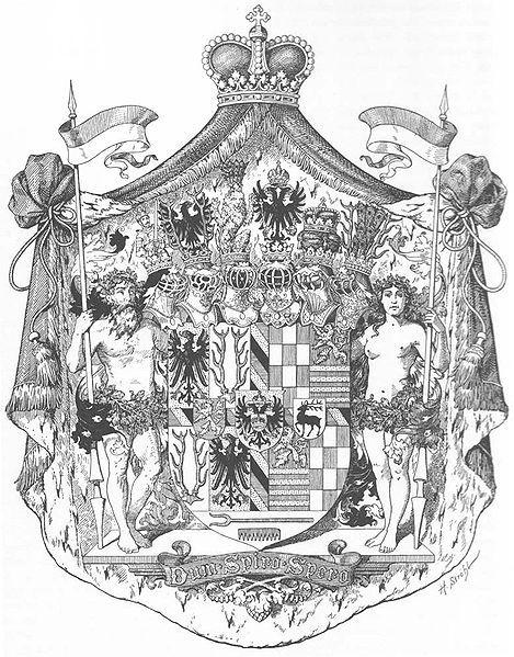 1000+ ideas about Deutsches Wappen on Pinterest.
