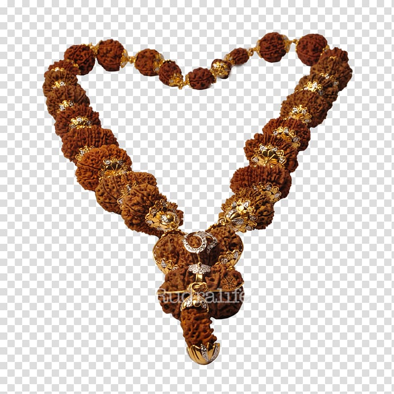 Rudraksha Mahadeva Japamala Buddhist prayer beads Rudralife.