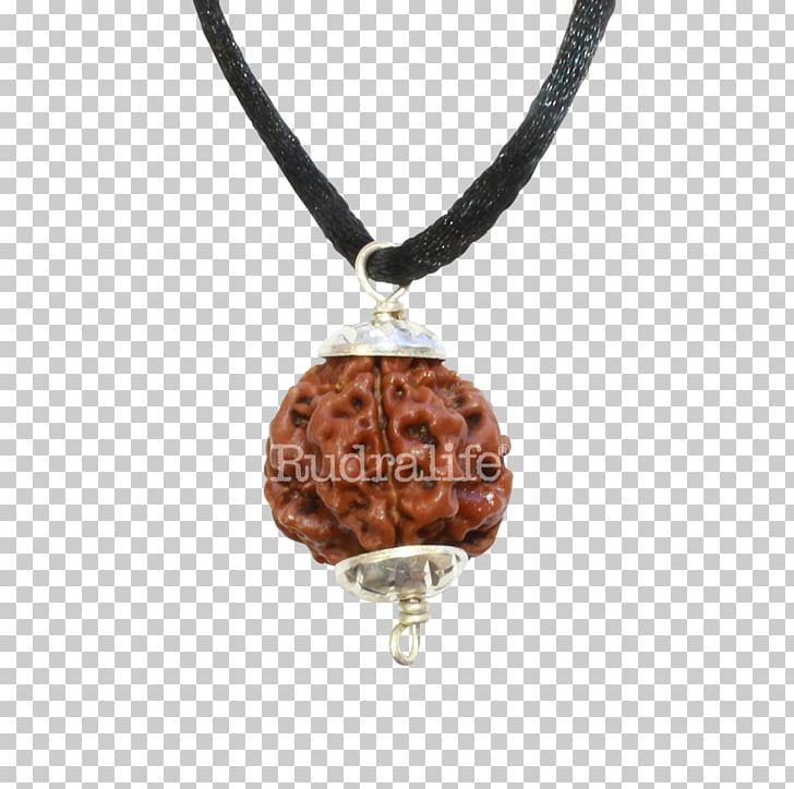 Rudraksha Locket Rudralife Necklace Jewellery PNG, Clipart.