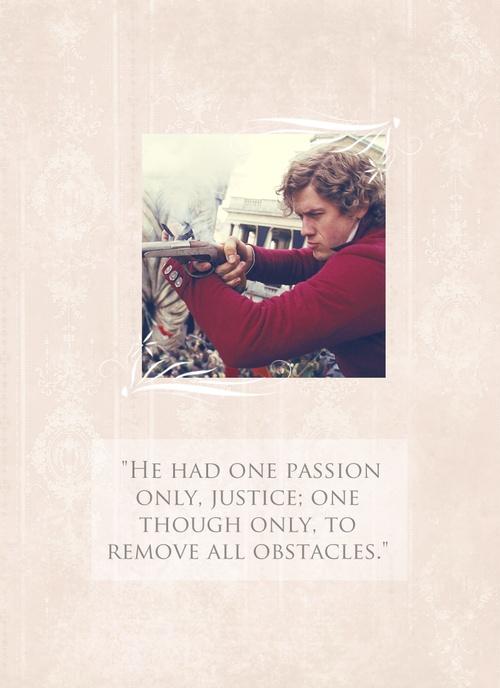 1000+ images about Les Miserables on Pinterest.