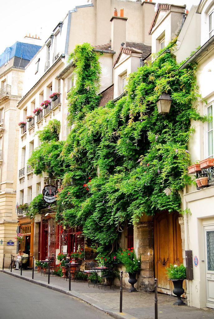 1000+ images about Images de Paris on Pinterest.