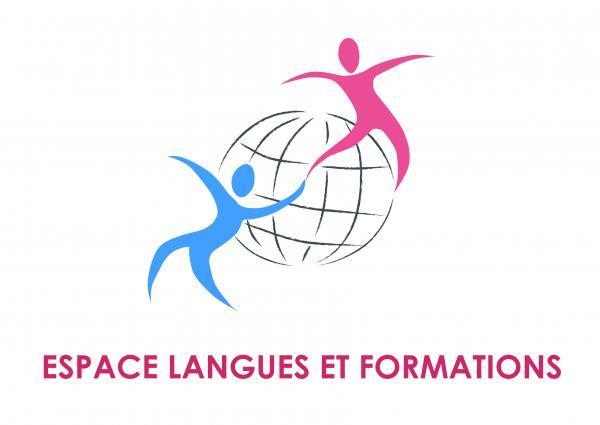 Espace Langues et Formations Picardy.