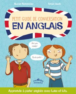 17 Best ideas about Conversation En Anglais on Pinterest.