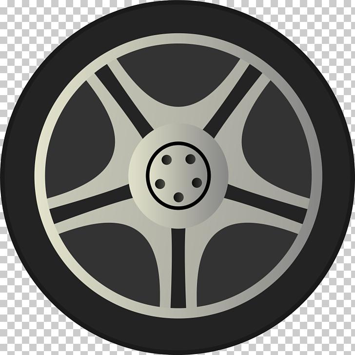 Rueda de coche, rueda de coche, PNG Clipart.