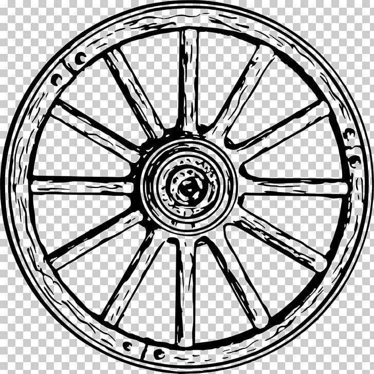 Rueda wagon wikipedia, rueda PNG Clipart.