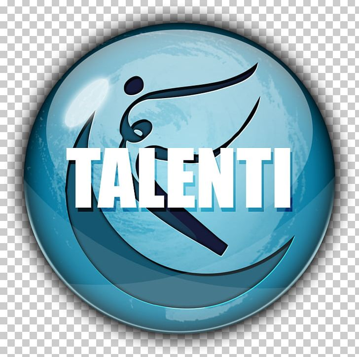 Logo Brand Font PNG, Clipart, Art, Brand, Logo, Rueda De.