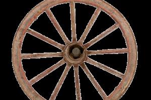 Rueda de bicicleta png » PNG Image.