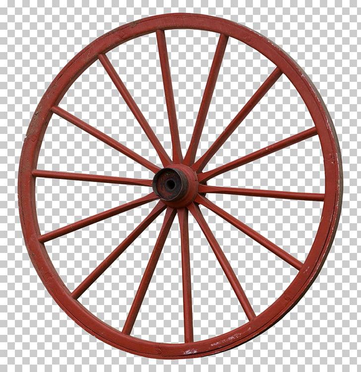 Coche cubierto rueda de carro habló, rueda PNG Clipart.