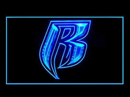 Amazon.com: Ruff Ryders Bar Pub Led Light Sign: Home & Kitchen.