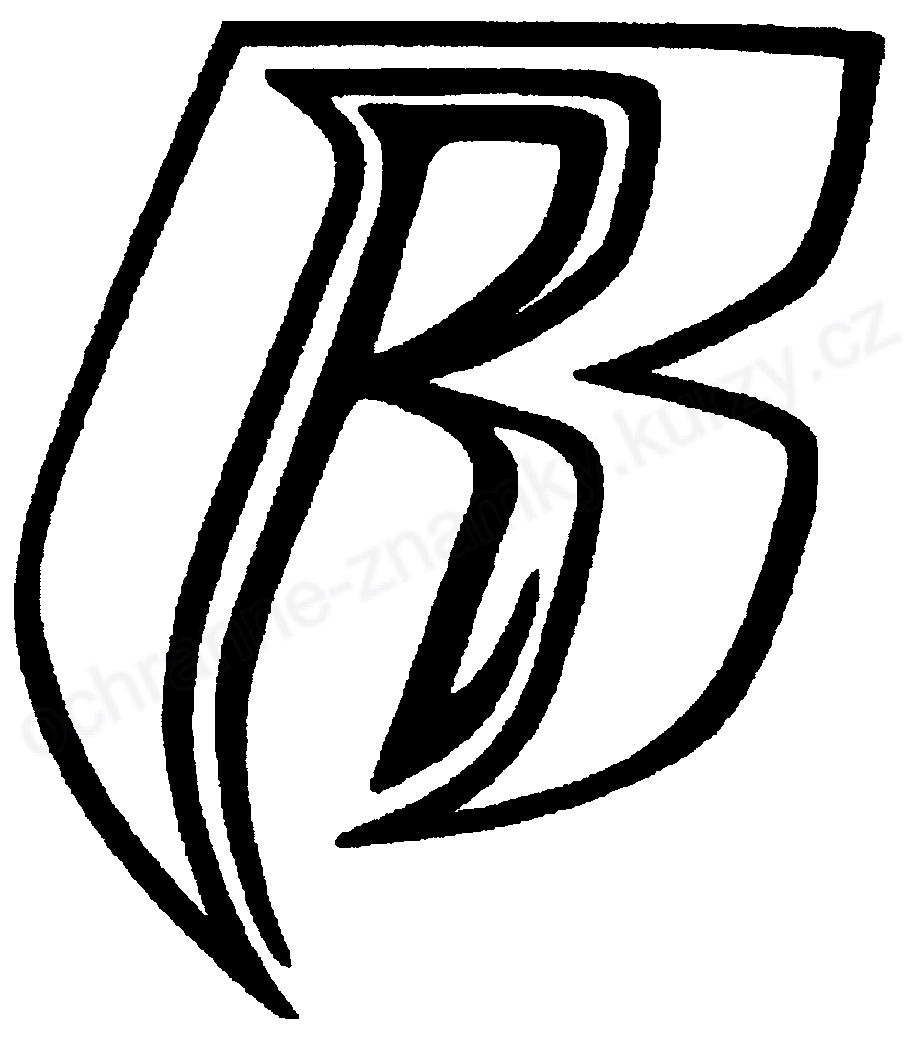 Ruff ryders Logos.