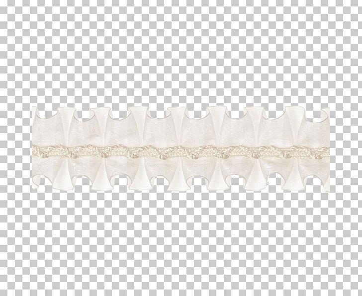 Paper Trim Ruffle PNG, Clipart, Clip Art, Deviantart, Jaw.