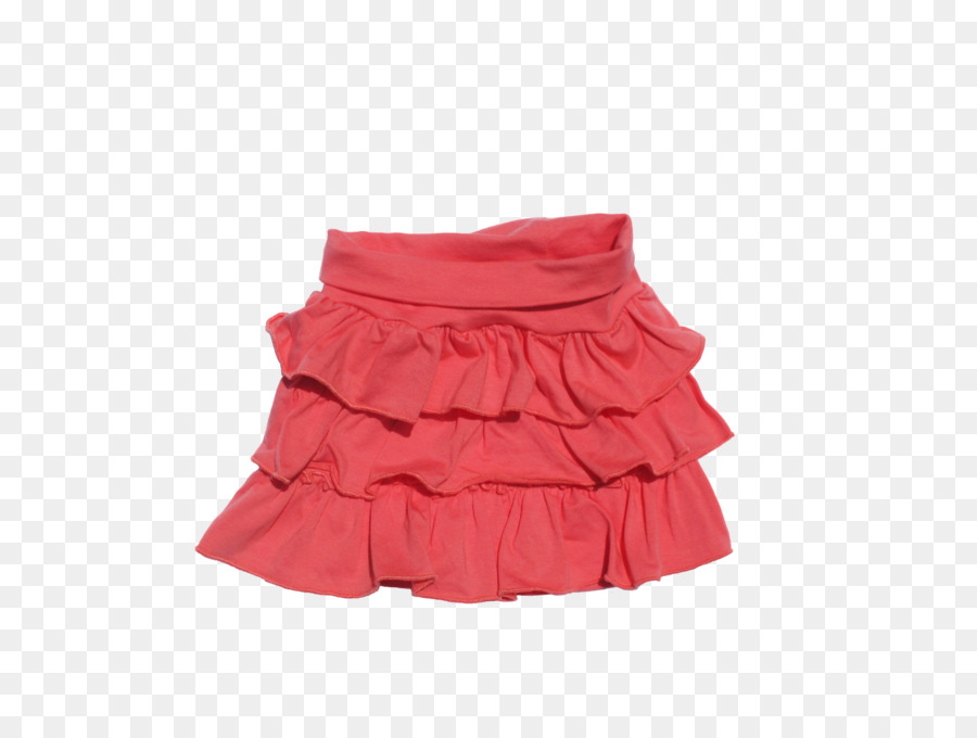 day dress clipart Skirt Foreign language Ruffle clipart.