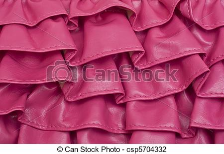 Ruffle Stock Photo Images. 6,198 Ruffle royalty free pictures and.