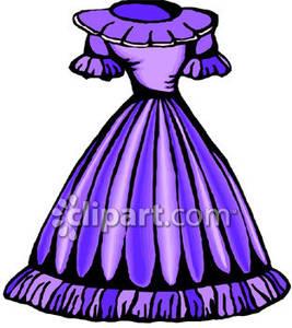 Party Dress.