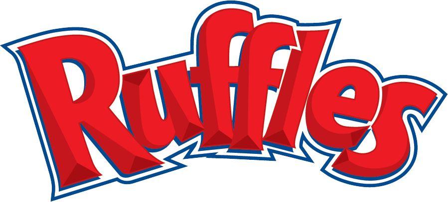 1958, Ruffles (Frito Lay), Plano Texas US #Ruffles #FritoLay.