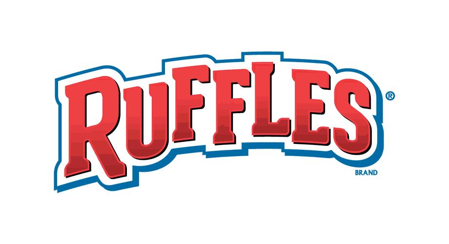 Ruffles Logo Download.