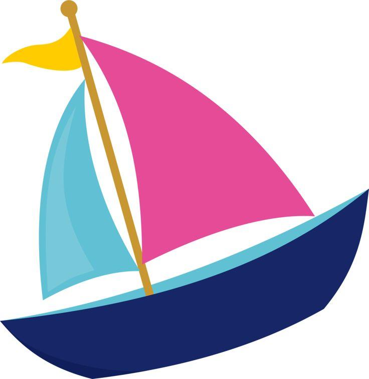 1000+ images about cliparts bateaux on Pinterest.