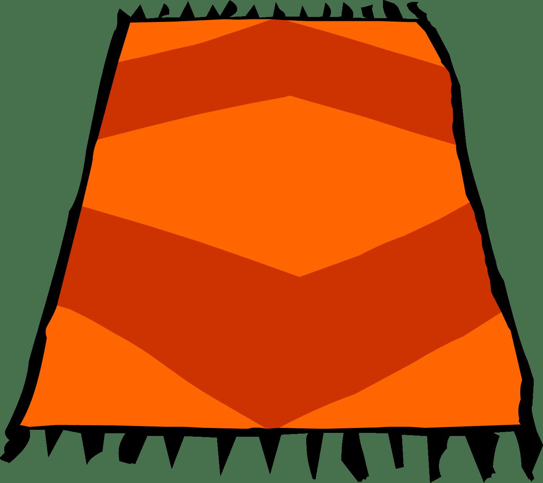Rug clipart png 1 » Clipart Portal.