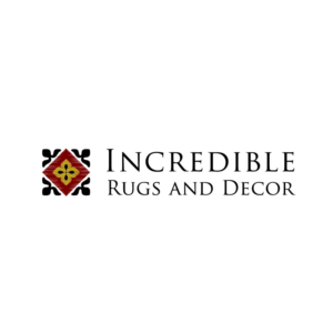 Rug and Home Furnishings business needs Logo Design.