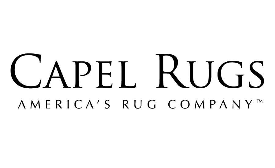 Capel Rugs Announces Executive Promotions.
