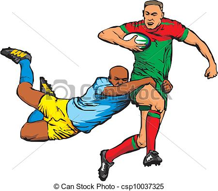 Rugby Clipart and Stock Illustrations. 10,981 Rugby vector EPS.