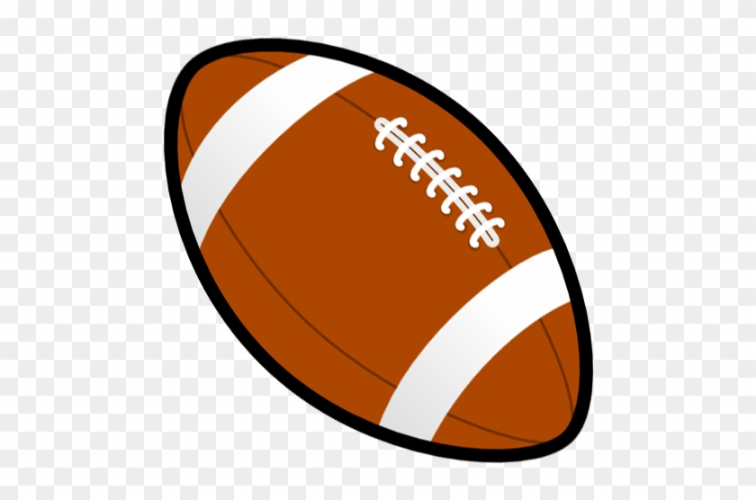 Download Free png Rugby Ball Clipart Free Many Interesting.