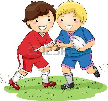 Rugby Stock Photos & Pictures. Royalty Free Rugby Images And Stock.