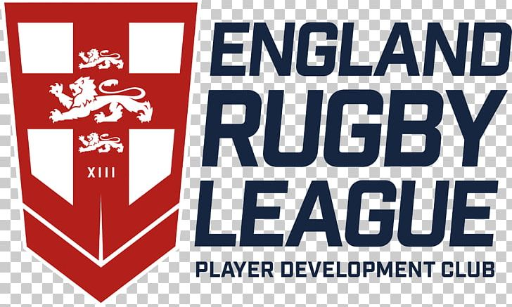 England National Rugby League Team 2017 Rugby League World.