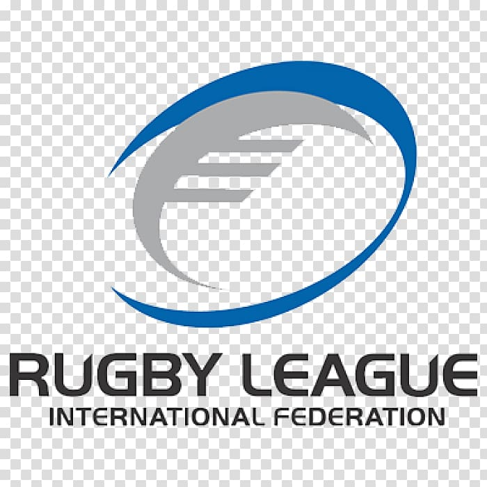 Wales national rugby league team 2021 Rugby League World Cup.