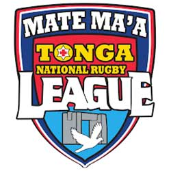 RLIF has suspended the Tonga National Rugby League.