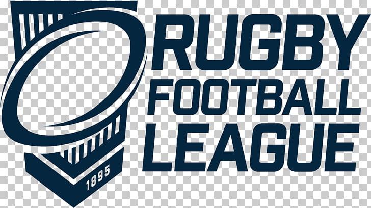 Super League 2017 Rugby League World Cup Oldham R.L.F.C..