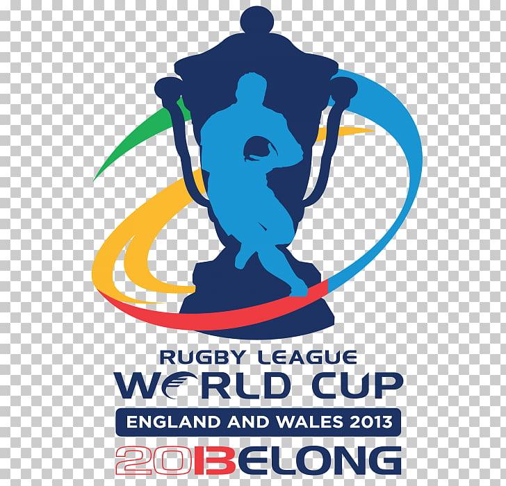 2013 Rugby League World Cup 2017 Rugby League World Cup.