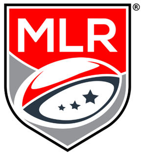 Major League Rugby.