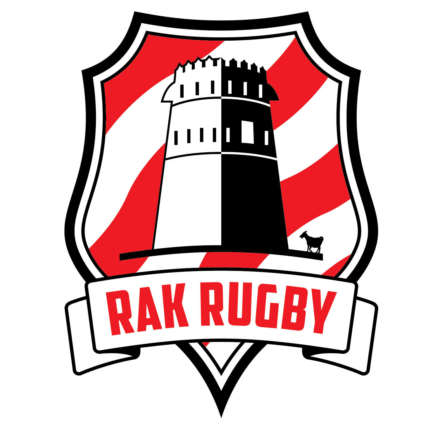 RAK Rugby • Ras al Khaimah • Home of Rugby in the Northern.