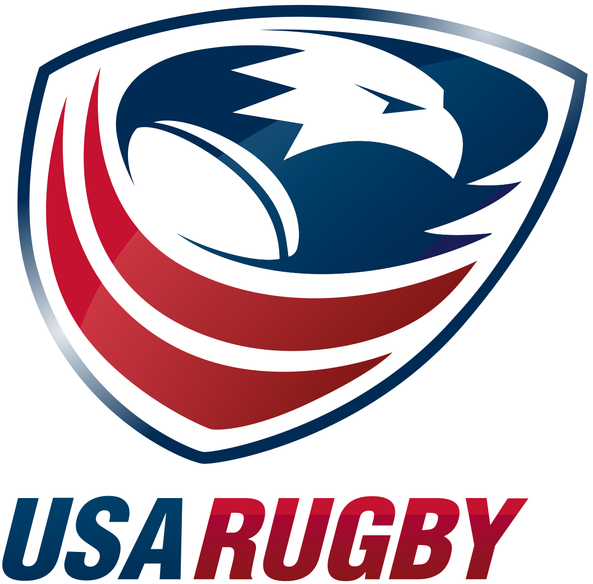 USA Rugby.