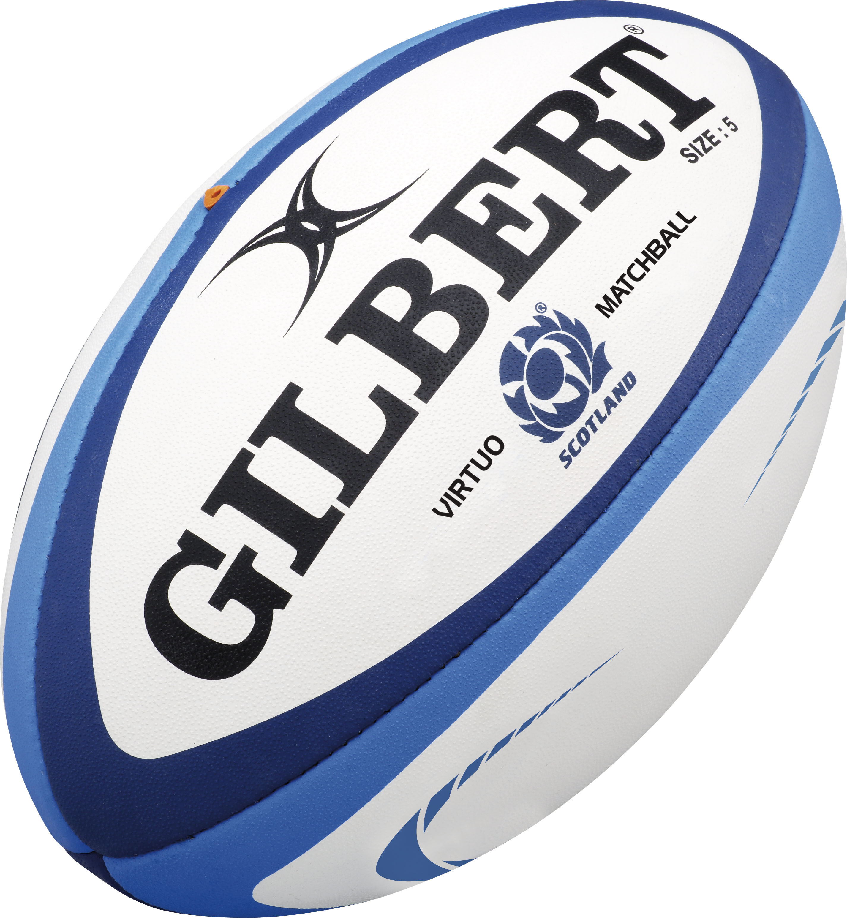 Rugby Ball PNG Transparent Rugby Ball.PNG Images..