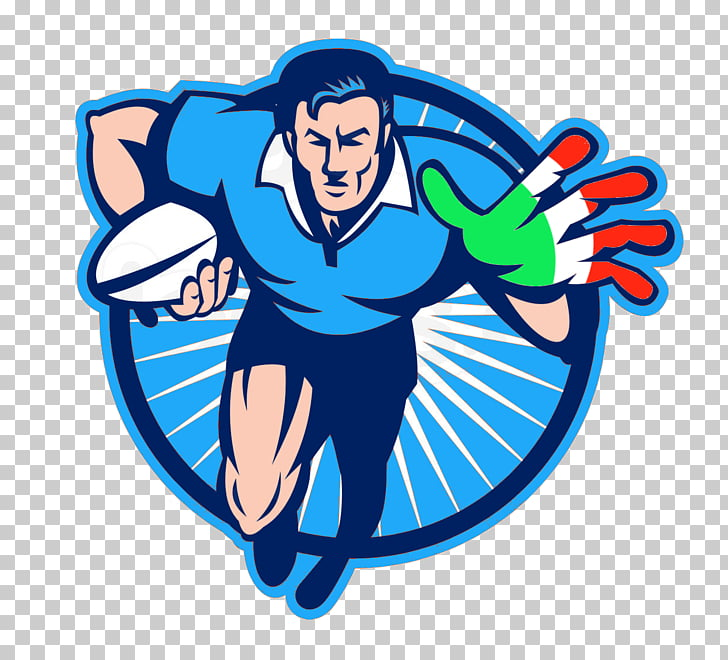 Rugby ball Rugby union Rugby sevens , others PNG clipart.