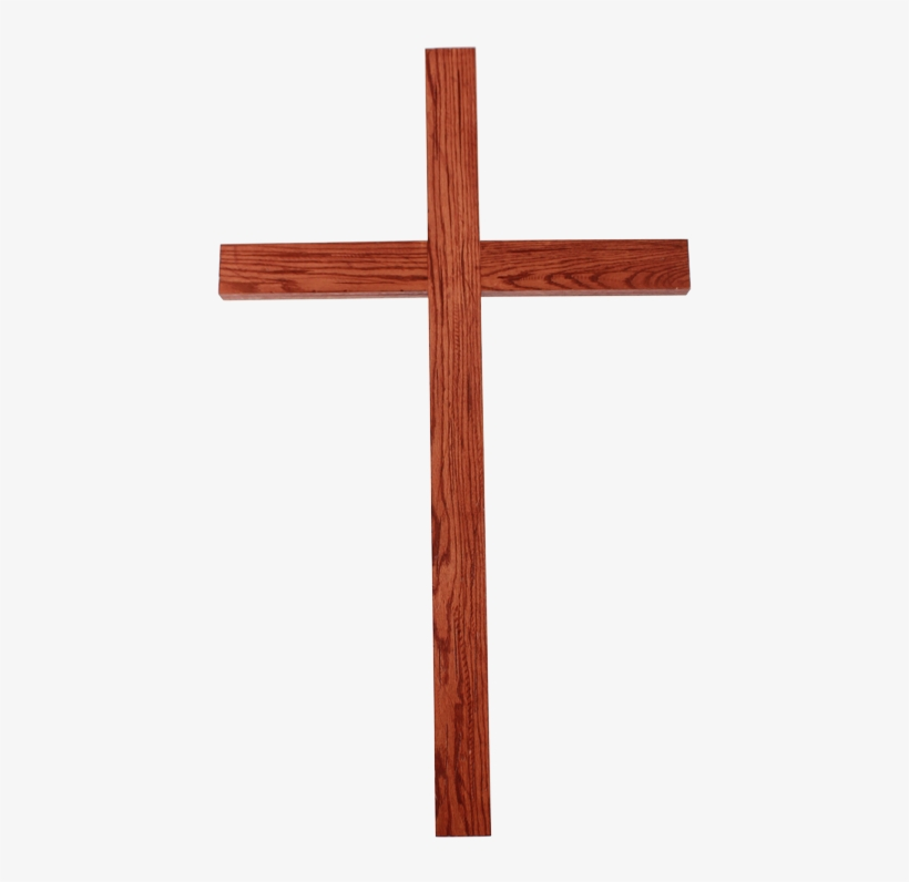 Crucifix Clipart Rugged Cross.