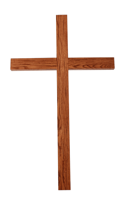 Cross Png , (+) Pictures.