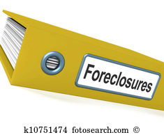 Repossessed Stock Illustrations. 9 repossessed clip art images and.