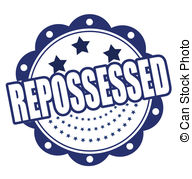 Repossessed Illustrations and Clip Art. 11 Repossessed royalty.