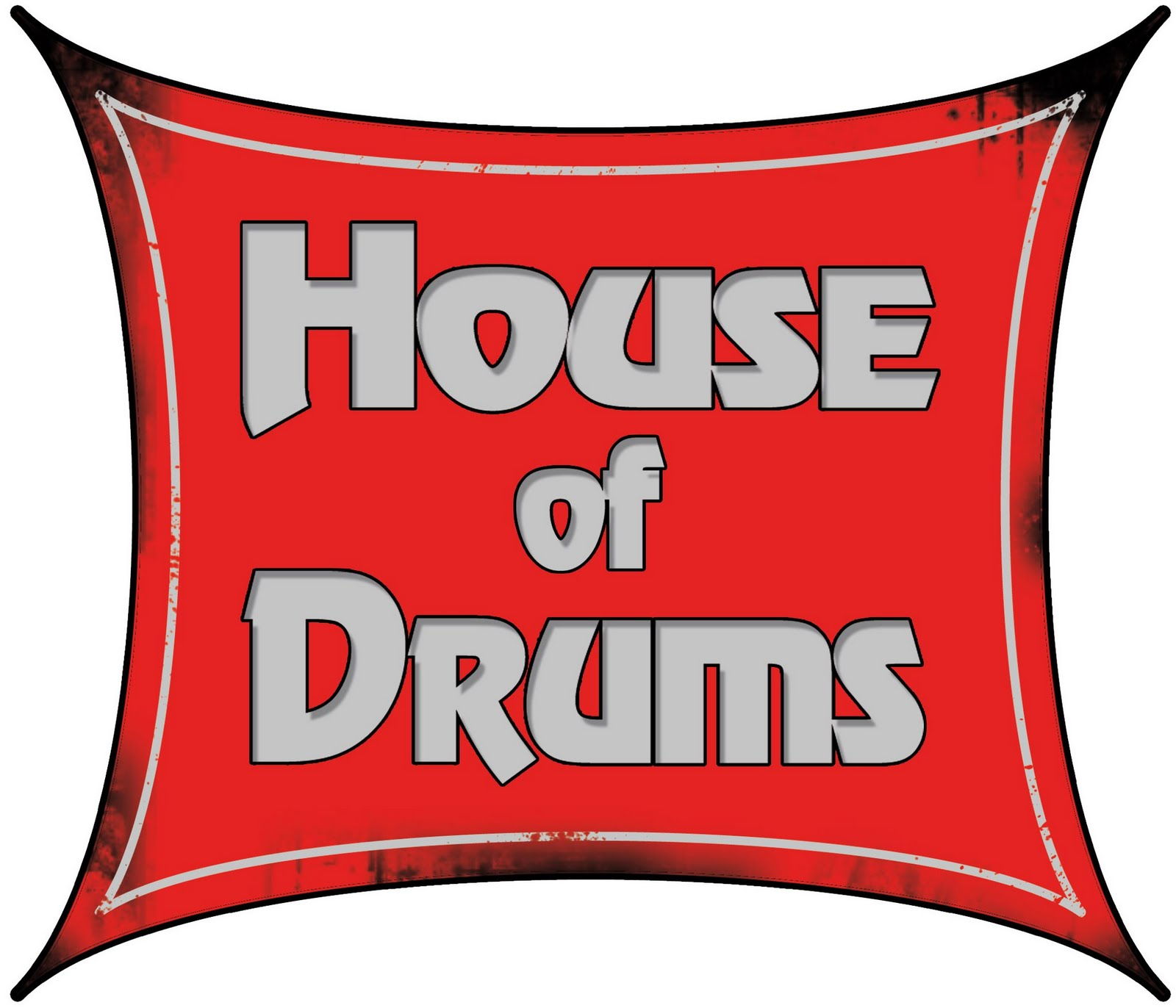 FEATURED ARTISTS: House of Drums.
